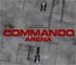 Dating India Games 'Commondo Arena'