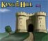 Dating India Games 'King Of The Hill'
