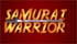 Dating India Games 'Samurai Warrior'