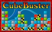 Dating India Games 'Cube Buster'