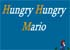 Dating India Games 'Hungry Hungry Mario'