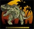 Dating India Games 'Jurassic Pinball'