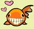 Dating India Games 'Save Goldfish'