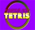 Dating India Games 'Tetris'
