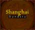 Dating India Games 'Shangai Dynasty'