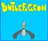 Dating India Games 'Butle Pigeon'