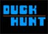 Dating India Games 'Duck Hunt'