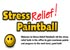 Dating India Games 'Stress Relief Paintball'