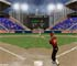 Dating India Games 'Base Ball'