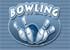 Dating India Games 'Bowling'