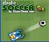 Dating India Games 'Elastic Soccer'