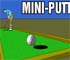 Dating India Games 'Mini Putt'