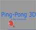 Dating India Games 'Ping Pong'