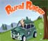 Dating India Games 'Rural Racer'